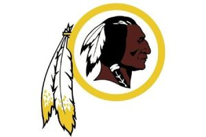 redskins ya